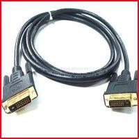 single and dual link dvi