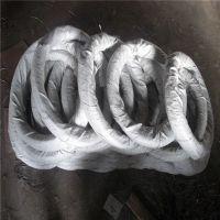 Factory Price Electro Galvanized Iron Wire