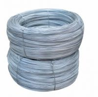 Best Quality Hot Dipped Galvanized Wire
