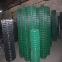Best Quality PVC Coated Welded Wire Mesh