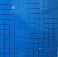 Mosaic Composite Panel   G - Shape   G - 017