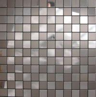 Mosaic Composite Panel   G - Shape   G - 26
