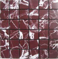 Mosaic Composite Panel   G - Shape   G - 013