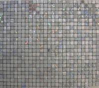 Mosaic Composite Panel   G - Shape   G - 019
