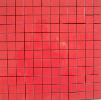Mosaic Composite Panel   G - Shape   G - 30