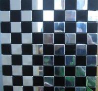 Mosaic Composite Panel   G - Shape   G - 018