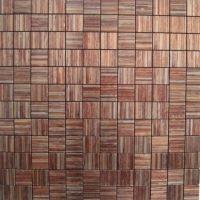 Mosaic Composite Panel   G - Shape   G - 02