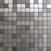 Mosaic Composite Panel   G - Shape   G - 015