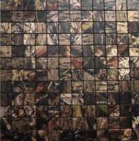 Mosaic Composite Panel   G - Shape   G - 011