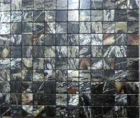 Mosaic Composite Panel   G - Shape   G - 10