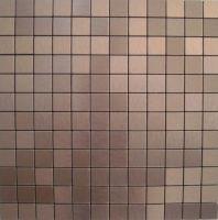 Mosaic Composite Panel   G - Shape   G - 01