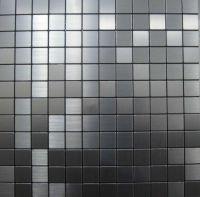Mosaic Composite Panel   G - Shape   G - 09