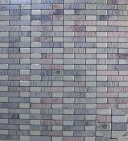 Aluminum Plastic Composite Mosaic   Y - Shape   Y - 01
