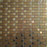 Aluminum Plastic Composite Mosaic   Y - Shape   Y - 018