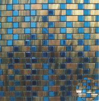Aluminum Plastic Composite Mosaic   Y - Shape   Y - 05