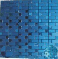 Aluminum Plastic Composite Mosaic   Y - Shape   Y - 10