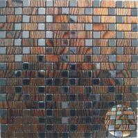 Aluminum Plastic Composite Mosaic   Y - Shape   Y - 06