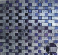 Aluminum Plastic Composite Mosaic   Y - Shape   Y - 07