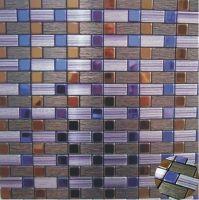 Aluminum Plastic Composite Mosaic   Y - Shape   Y - 03
