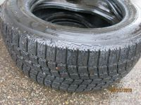 Used Car Tyres, Tires