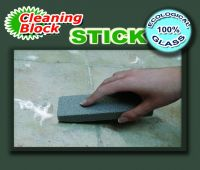 Cleaning Block pumice