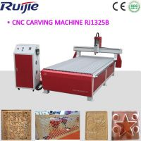 Woodworking CNC Router RJ1325