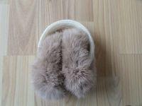 High quality Winter warm ear muffs