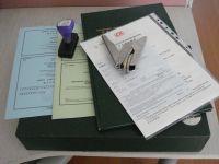 HongKong company registration