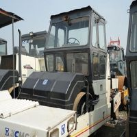 Sell XCMG Road Roller