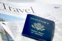 BUSINESS TRAVEL SERVICES AND VISA SERVICES IN EUROPE