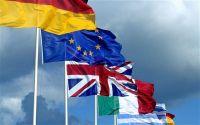 EUROPE WORK VISA AND WORK AVALIABLE