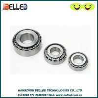HANGZHOU BELLED LM52549/LM52510 Tapered roller bearing