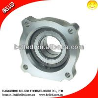No.512295 rear right wheel hub bearing