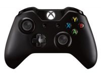 Brand New Wireless Controller Gamepad for xBox ONE