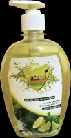 Jacuzzi Liquid soap and