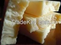 High Quality Inedible And Editable Beef Tallow