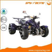 Racing 350CC ATV  For Sale