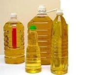 100% Refined sunflower oil,Jadropha oil, Canola oil,Rapeseeds oil