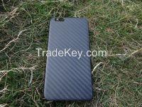 Carbon Fiber iPhone6 Case/iPhone6 Plus Case