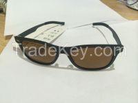 carbon fiber glasses