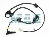 car and truck sensor abs sensor for HYUNDAI manufacturer
