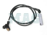 car spare part sensor abs sensor for bmw  china supplier