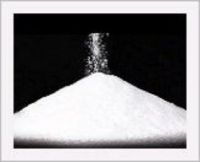 precipitated silica powder