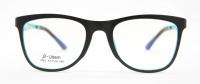 Titanium Eyewear Frame