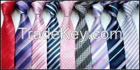 Dressing Tie