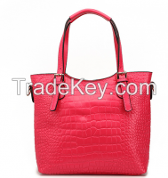 women's handbags newest