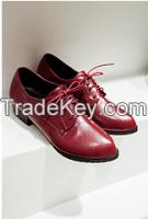 shoes,clothes handbags etc