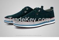 hotsale shoes(all kind)