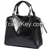 cheap handbags shoes,