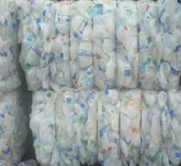 Offer HDPE MILK BOTTLE in Small and Large QTY